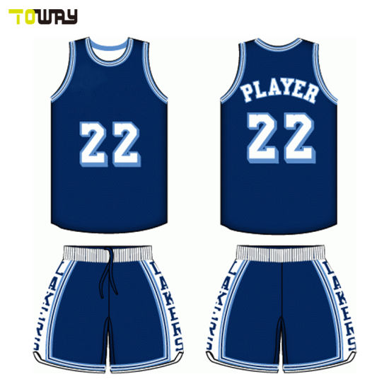 new concept ae4d0 a14fc Wholesale Blank Sublimation Basketball Jersey Cool