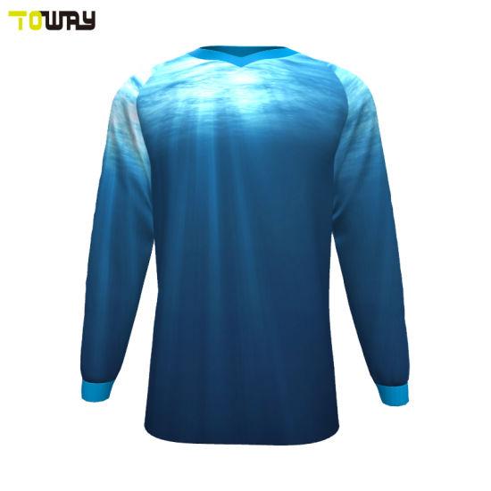 901403f5 China Wholesale Long Sleeve 4XL Dri Fit Fishing Shirts - China 4XL ...