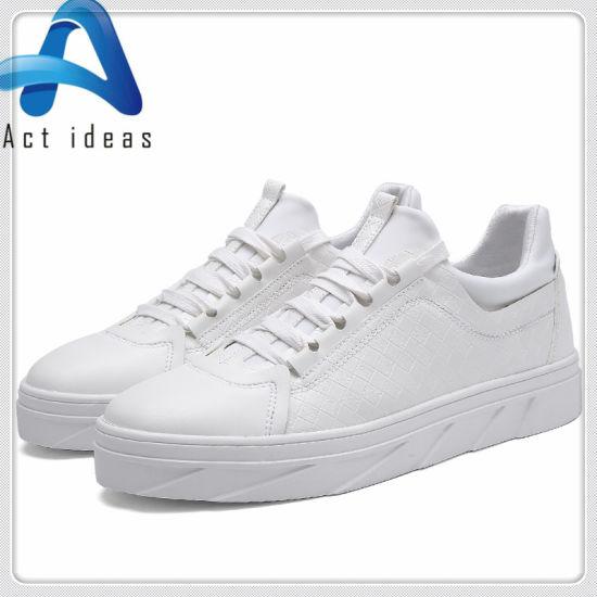 Fashion Shoes Casual Walking Sport Shoe China Shoe Wholesalers