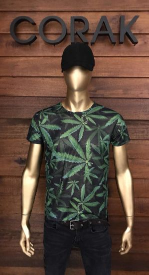 5ced0623 New Arrival Wholesale OEM Customized Design Men and Women Digital Printed  Logo T Shirt