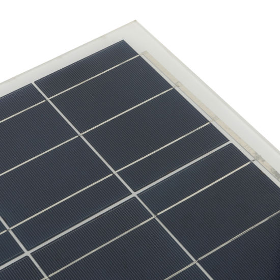 Solar Panel Manufacturer in China Kenya Thailand UAE Africa Malaysia pictures & photos
