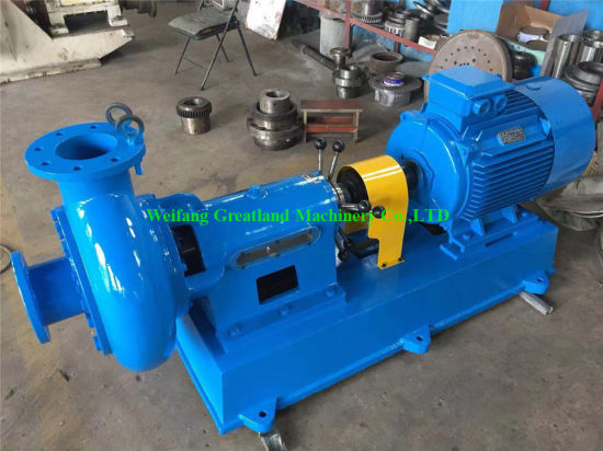 Df450/Df525 Stair Type Deflaker with Rotor and Stator for Paper Machine