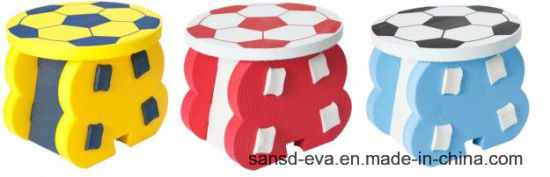 EVA Toy Table and Chair for Kids & furniture Set