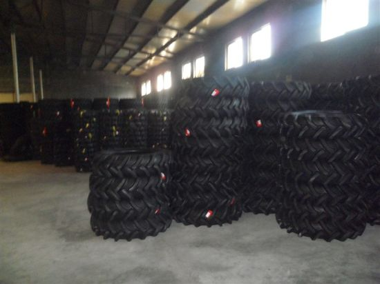 Agricultural Tire R1 16.9-34 12.4-28 12-38 11-32 pictures & photos