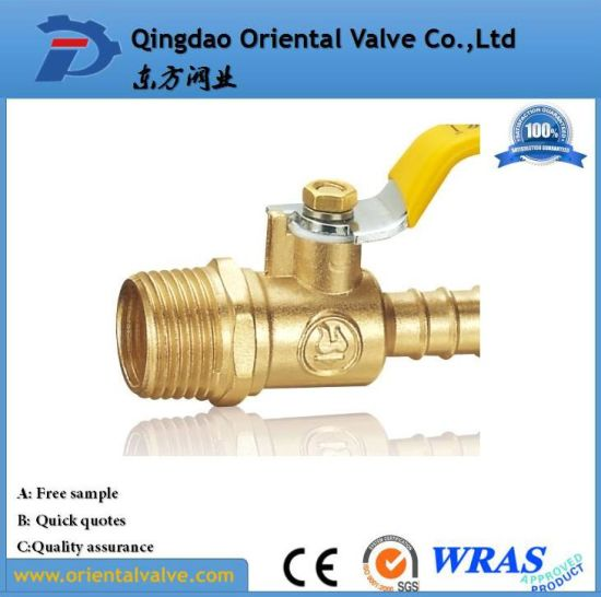 Full Size New Style Ball Valves Weight Factory Price Good Reputation with High Quality pictures & photos
