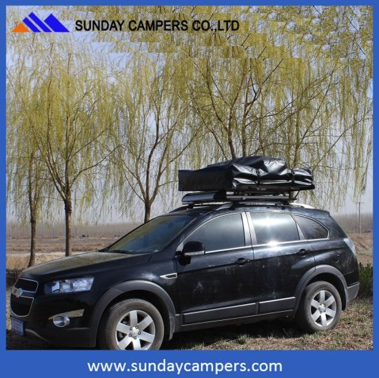 Roof Top Tents 2. 4WD Vehicle Awnings from China Manufacturers - page 8. & 1. Roof Top Tents 2. 4WD Vehicle Awnings from China Manufacturers ...