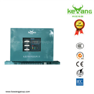 Engineering Automatic Voltage Stabilizer 380V/400V pictures & photos