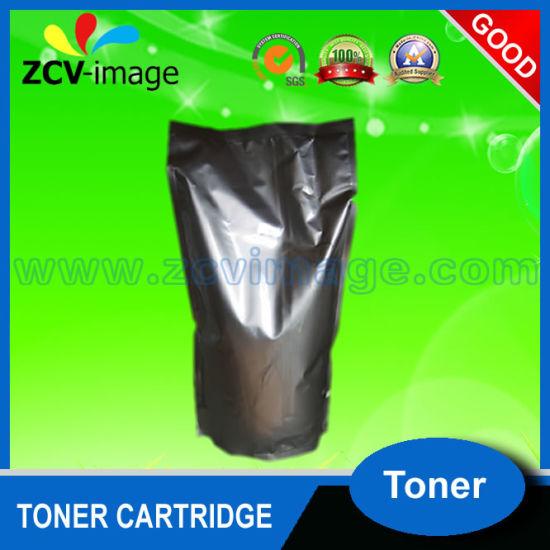 Black Copier Toner Powder at Highly Quality 100% Guaranteed