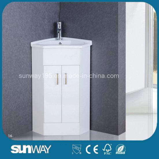 Australia Style Clic Bathroom Vanity