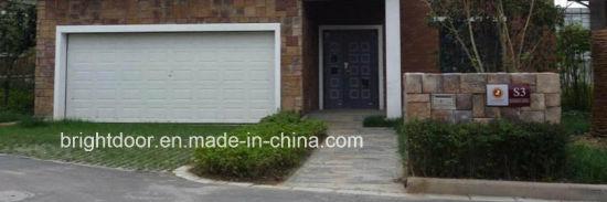 Garage Door Nation, Aluminium Garage Doors
