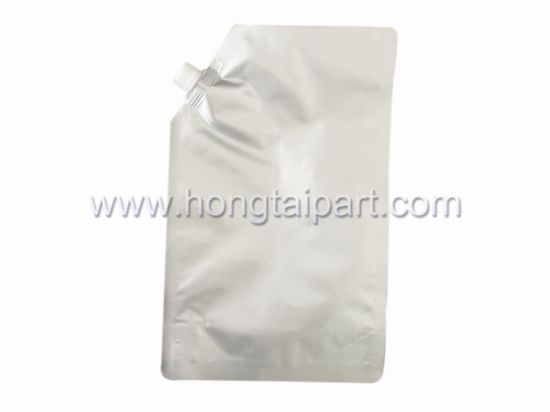 Toner Powder Foil Bag for All Models