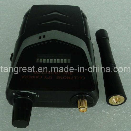 Mini Signal Bug Detectors