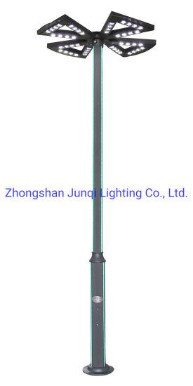 Lucky Grass 60W Aluminum Profile Waterproof Outdoor 3.5mgarden Light