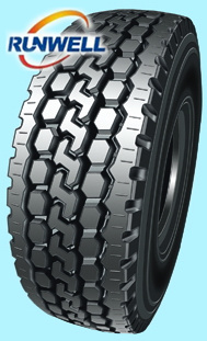 Radial off The Road Tires 14.00r24 14.00r25 16.00r25 pictures & photos