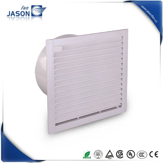 High Air Flow Industrial Fan Ventilation Fan (FJK6626D. M)