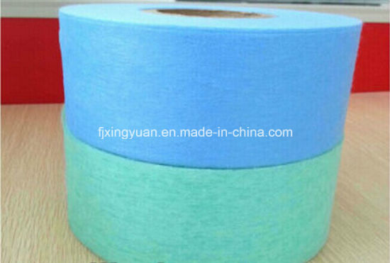 Adl Nonwoven for Baby Diapers and Adult Diapers