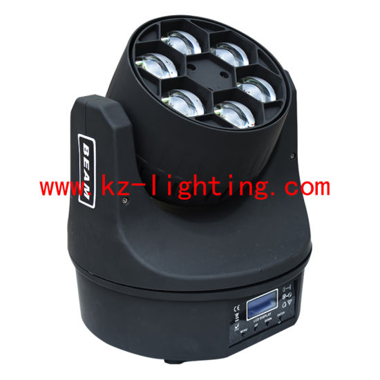 15wx6 LED Bee Light pictures & photos