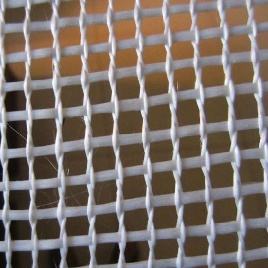 Fiberglass Mesh/Fiberglass Mesh Factory/High Quality Fiberglass Mesh pictures & photos
