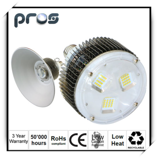 ERP CE RoHS Philip Driver 160W LED Highbay Light pictures & photos