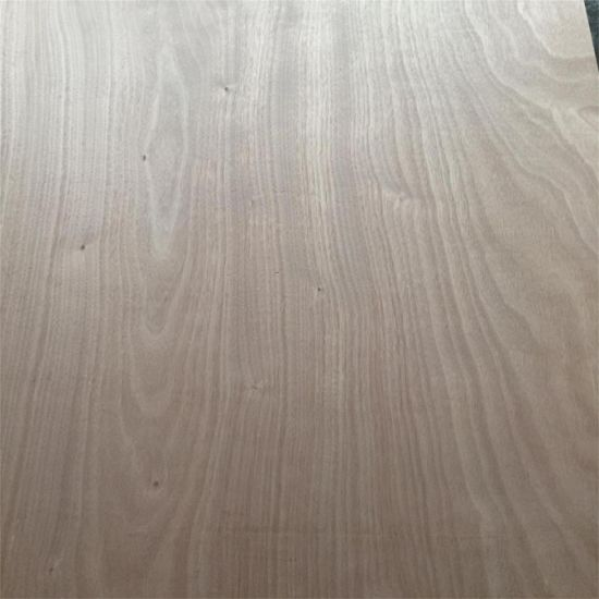 BB/CC Grade Okoume Plywood for Furniture pictures & photos