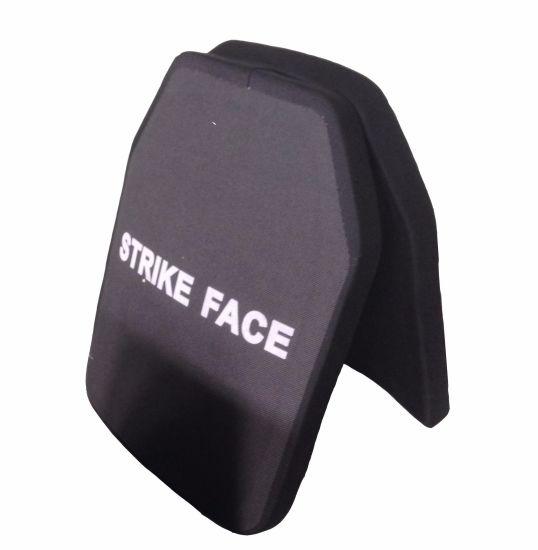 Nij Level Sic Bullet Proof Insert Plate Ballistic Carrier Vest Bulletproof Ceramic Plates  sc 1 st  Nanchang Jiandun Industrial Co. Ltd. & China Nij Level Sic Bullet Proof Insert Plate Ballistic Carrier Vest ...