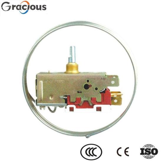 Thermostat Ranco K59-L1102 oder Ranco K59-L1662