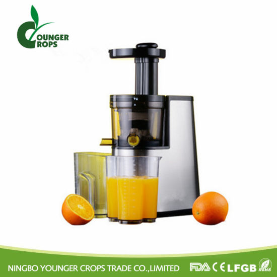 Slow Juicer/Hurom Slow Juicer/Korea Slow Juicer pictures & photos