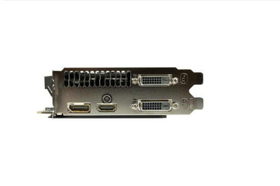 China Gigabyte Geforce Gtx 1060 3GB Oc Gddr5 Graphics Cards for