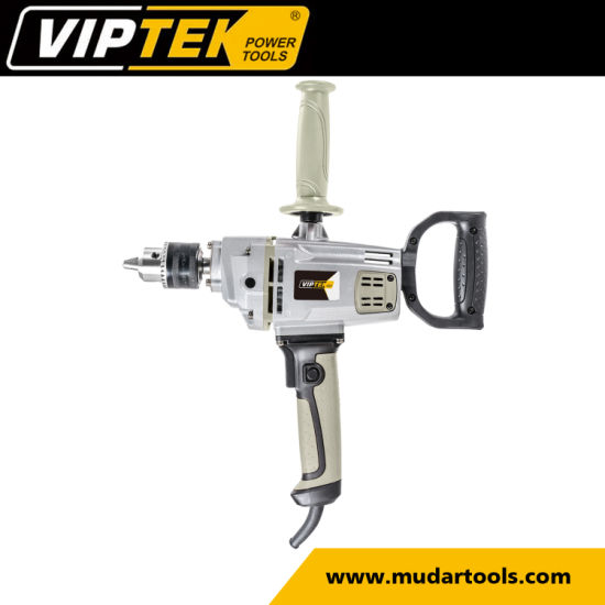 1200W 16mm Electric Hand Tool with Impact Drill