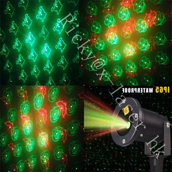China halloween rg 12 moving patterns laser light outdoor landscape halloween rg 12 moving patterns laser light outdoor landscape garden light laser projector for christmas decorations aloadofball Image collections