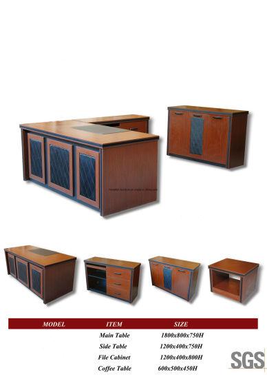 boss tableoffice deskexecutive deskmanager. Office Desk, Executive Manager Desk With Drawers Boss Tableoffice Deskexecutive Deskmanager T