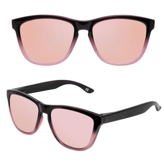 b7d19341f2 China Fashionable Sun Glasses Sunglasses 2018 Factory. Get Latest Price