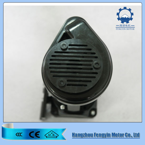 5W 10W Excellence Water Pump for Ice Maker