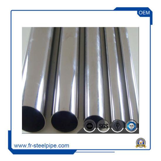 AISI 316L Stainless Steel Rod Austenitic Stainless Steel Seamless Pipe Pipe Price Ss 304 Stainless Steel Tube  sc 1 st  Changsha Friend Industrial Co. Ltd. & China AISI 316L Stainless Steel Rod Austenitic Stainless Steel ...