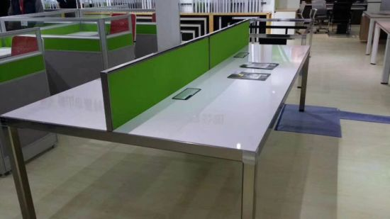 Jialimei Aluminum Frame Outdoor Table With Open Option