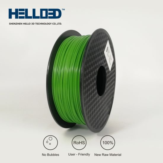 3D ABS Filament for 3D Printing Printer pictures & photos