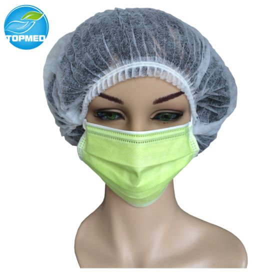 surgical mask disposable made in japan