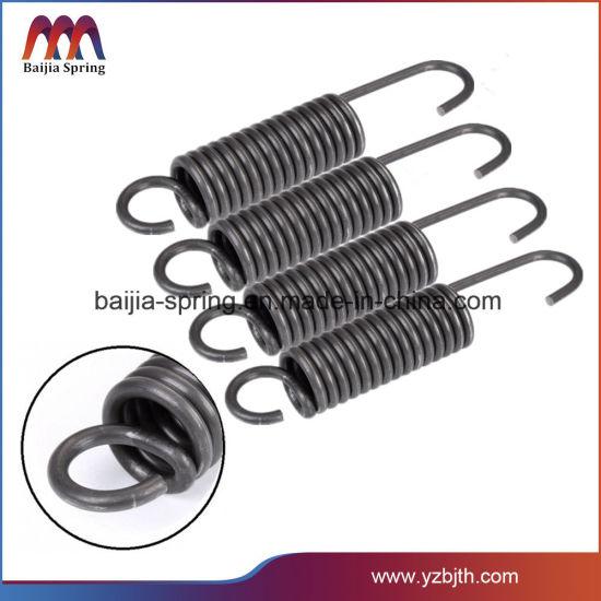 Holder Metal Ball Steel Roller Shutter Door Spring