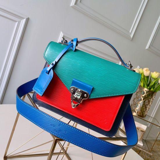 Fashionable Designershoulder Handbags Bag Ladies Handbag