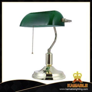 New Arrival Metal Office Table Light (HN2088)