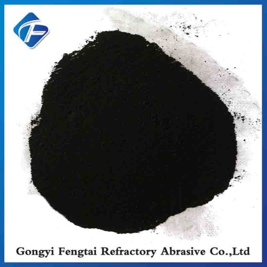 Activated Coconut Charcoal Carbon Teeth Whitening Powder Cleaning Whitening Powder