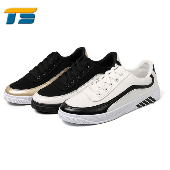2018 Alibaba China Seller Fashion Wholesale Skateboard Shoes China Skateboard Shoes And Wholesale Skateboard Shoes Price Import quality alibaba shoes mens supplied by experienced manufacturers at global sources. 2018 alibaba china seller fashion