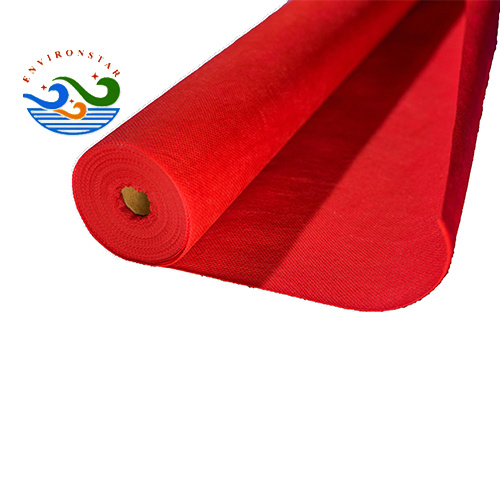 Protective Cloth Polyethylene Fabric Non Woven Hydrophobic Nonwoven Fabric Non-Woven Fabric pictures & photos