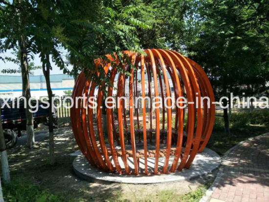 New Style Park Bench with Strong Materials pictures & photos