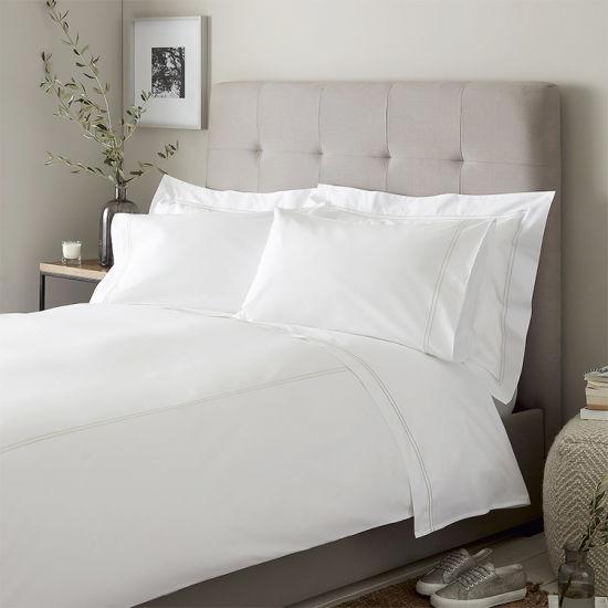 China Modern Hotel Ing King Size Bed Sheet Bedding