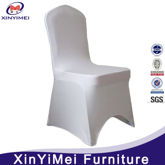 Strange Wholesale High Quality Used Banquet Dining Spandex Chair Cover Xym Bc38 Gmtry Best Dining Table And Chair Ideas Images Gmtryco