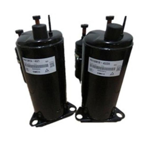 bdd01b3f3cb Toshiba BTU 10117 Rotary Compressor Asm98d32ufz for Air Conditioning