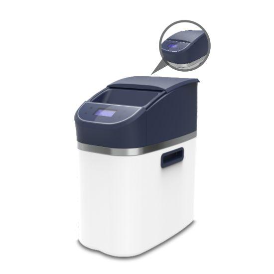Household Mini Water Softener
