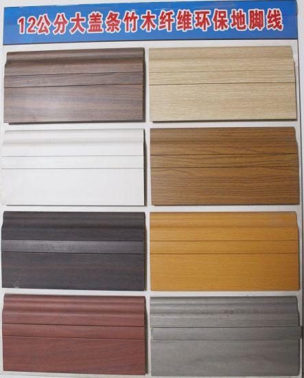 Brown Pvc Trim Boards