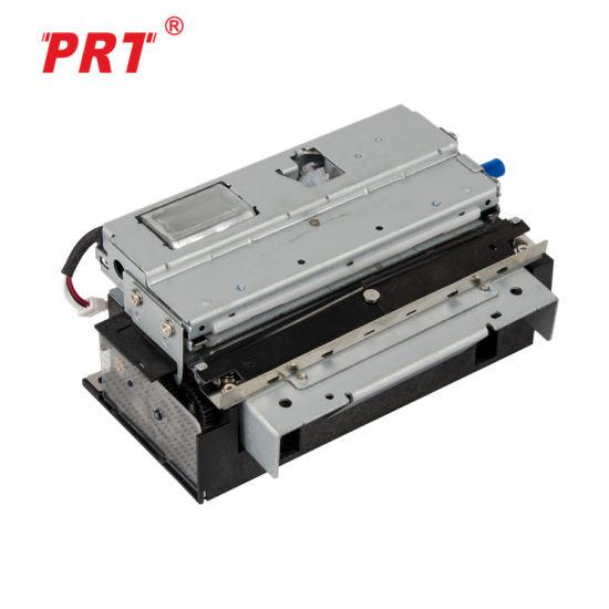 PT801S401 POS Terminal Thermal Printer Mechanism Replace of Seiko LTPF347